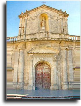 San Cataldo 1607-2007 400 anni di storia Chiesa10