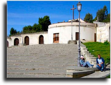 San Cataldo 1607-2007 400 anni di storia Ilcalv10