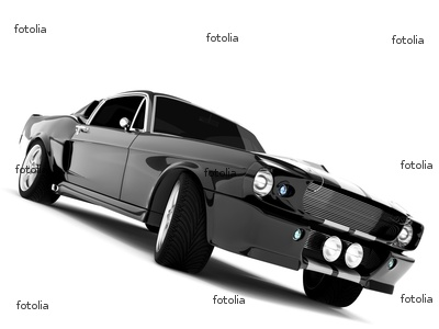 Ma new carrosserie pour mon RC8 400_f_10