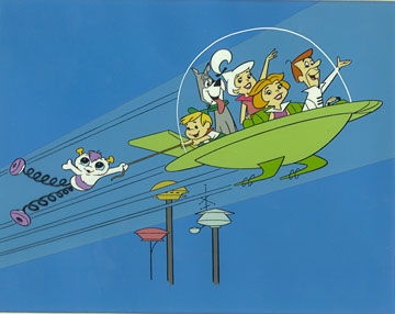 Silly thought Jetson10