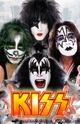 Wallpapers de KISS Kiss-k10