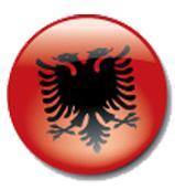 alba-forum