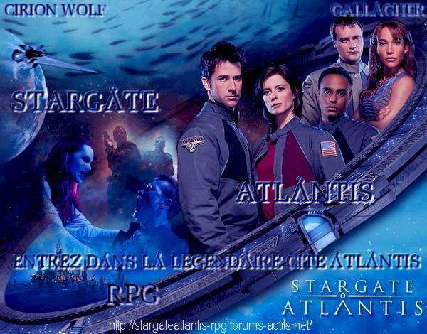StargateAtlantis-rpg