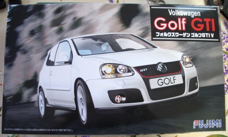 VW Golf V GTI Imgp1310