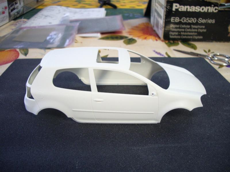 VW Golf V GTI Imgp1311