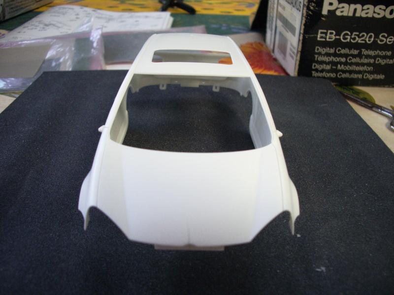 VW Golf V GTI Imgp1312