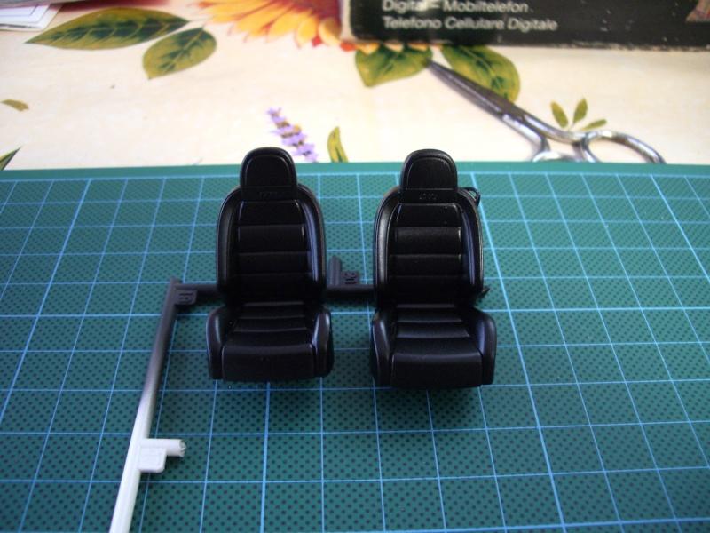 VW Golf V GTI Imgp1316