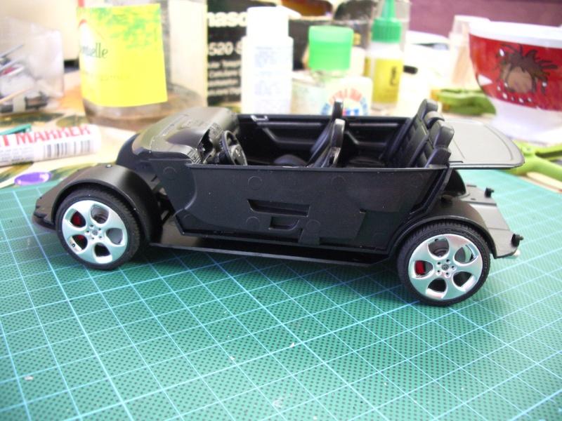 VW Golf V GTI Imgp1318