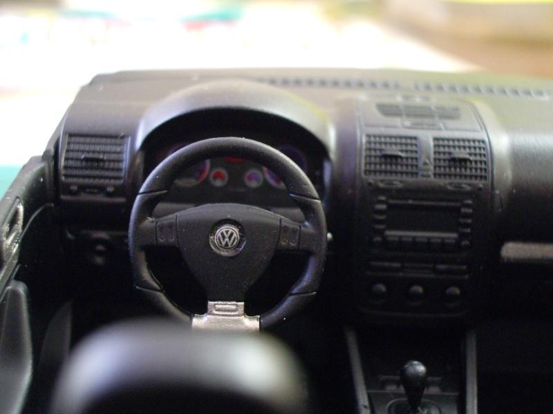 VW Golf V GTI Imgp1319