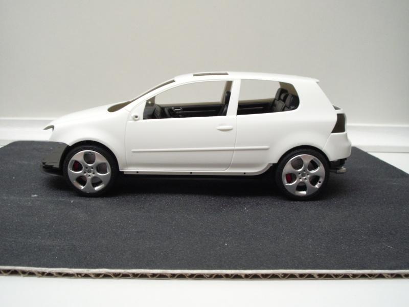 VW Golf V GTI Imgp1323