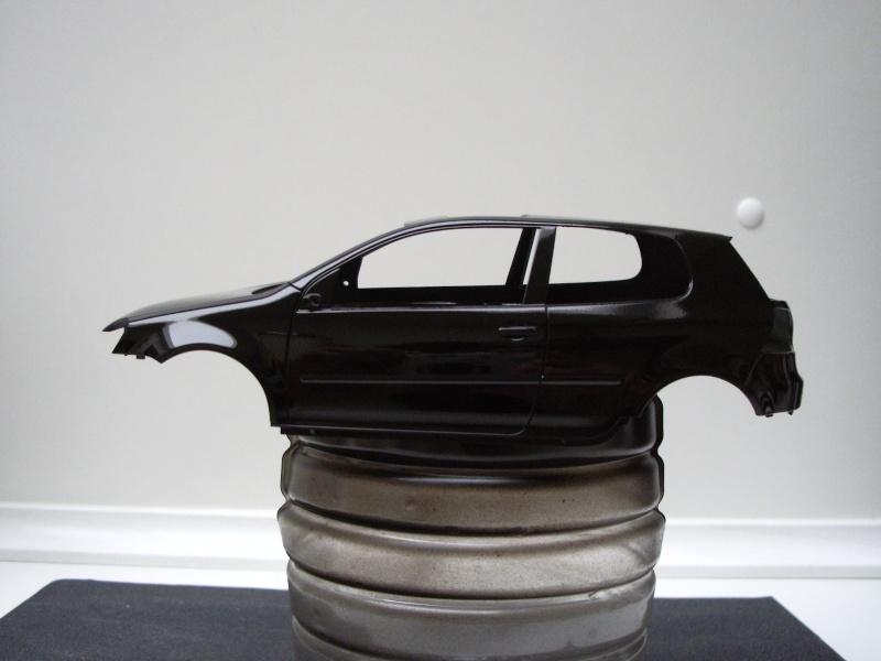 VW Golf V GTI Imgp1326