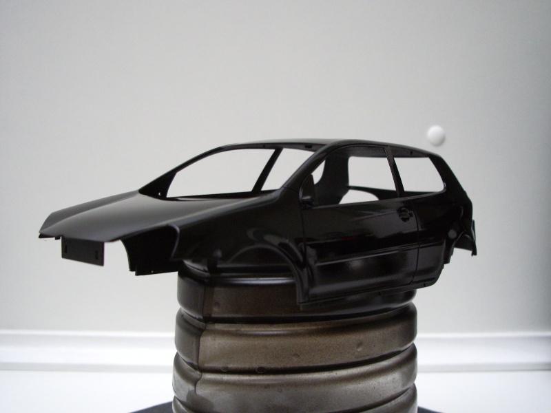 VW Golf V GTI Imgp1327