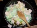 Marshmallows au krispies 000_1515