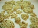 Marshmallows au krispies 000_1516