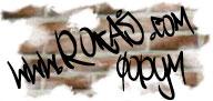 Rockaj forum Logo_r10