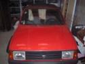 pièces samba cab 13510
