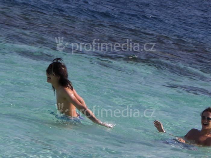 Pics that make you go yummmm! Ocean510