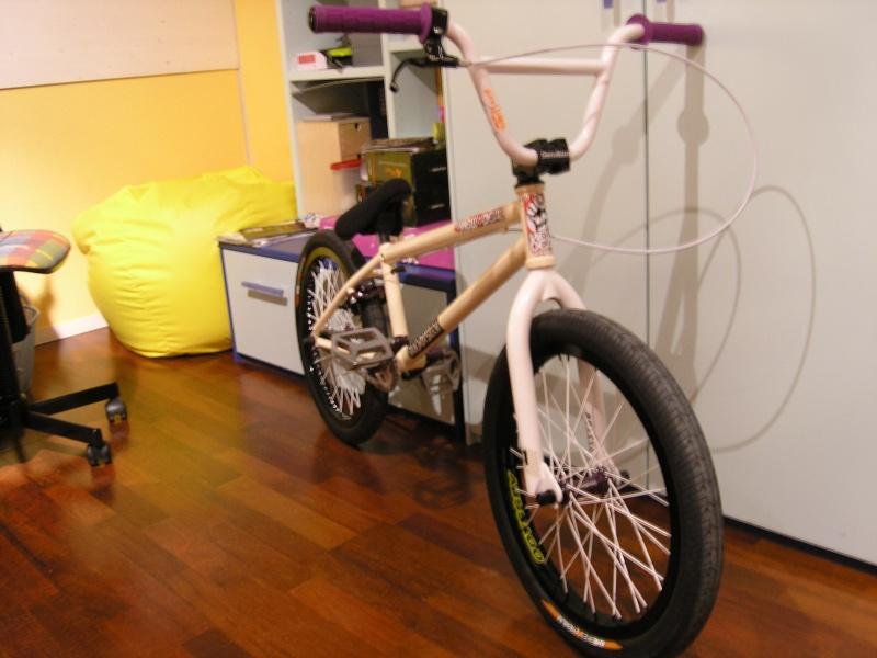 Photos de vos bikes,c'est ici! - Page 2 P1050011