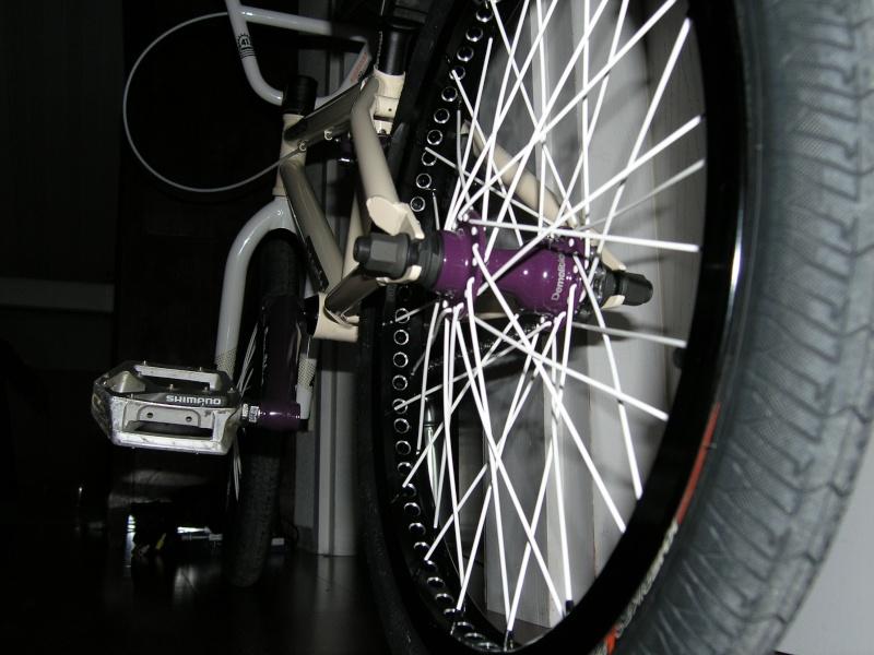 Photos de vos bikes,c'est ici! - Page 2 P1050013