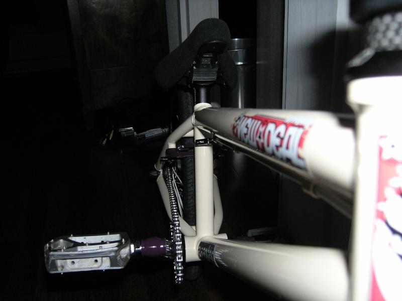 Photos de vos bikes,c'est ici! - Page 2 P1050015