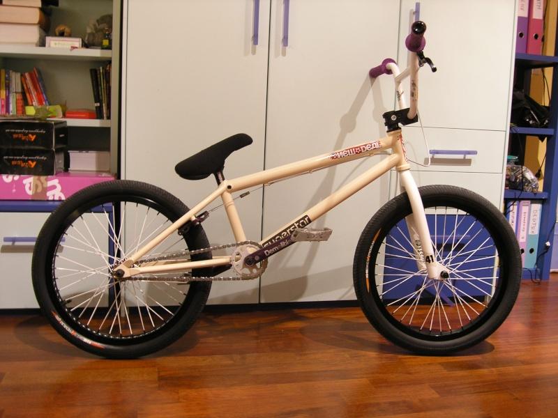 Photos de vos bikes,c'est ici! - Page 2 P1050017