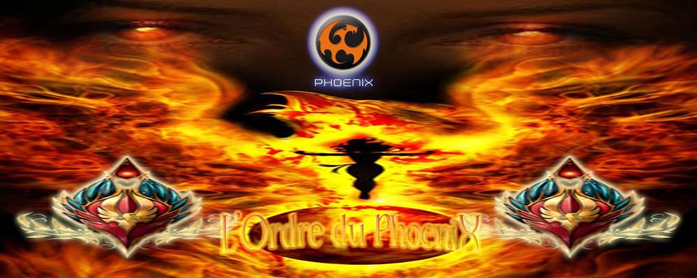Clan PhoeniX et GrandS TournoiS Age Of Mythology