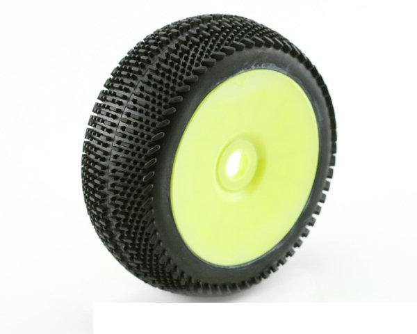 Les pneus sportwerks Swk28514