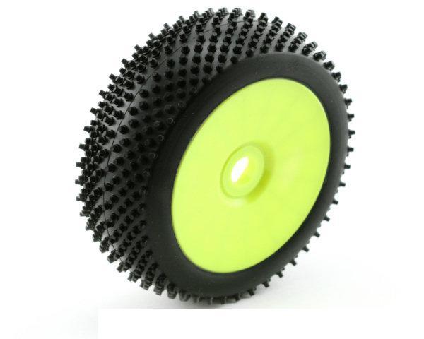 Les pneus sportwerks Swk28515