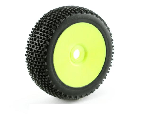 Les pneus sportwerks Swk28516
