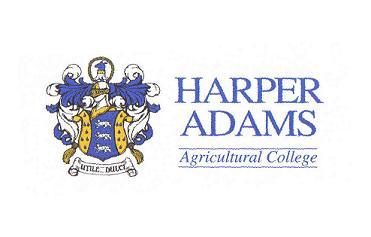 Harper Adams reunion