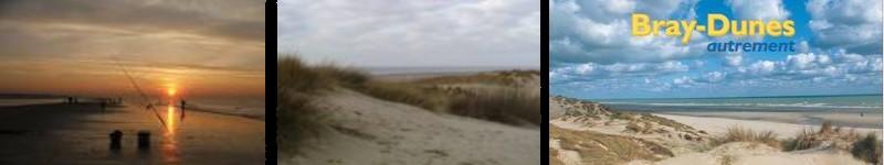Bray-Dunes-Autrement