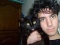 je vous présente mon chat Billy - Page 7 S6300215