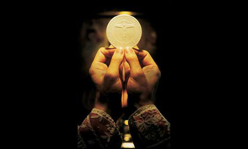 Reparation to the Most Holy Sacrament Y_holy11