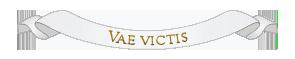 [IMPAYE]  Une histoire de bannière et d'avatar...  D_vae_11