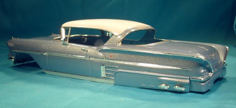 impala 58 lowwww!!! Sam_0611