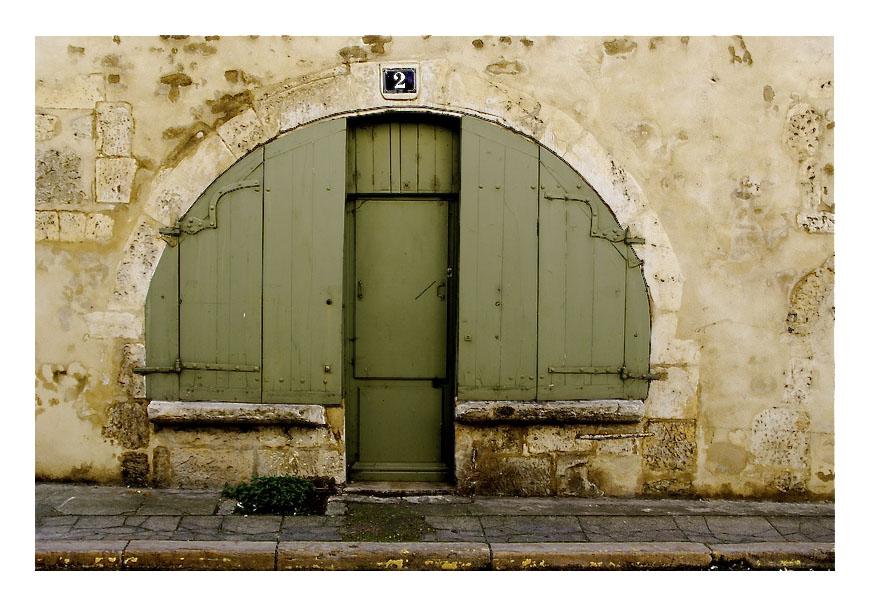 Fil à la porte. Img_6710