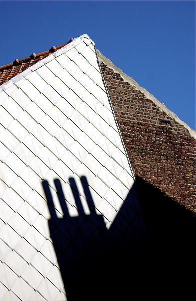 ombre et lumière ... Img_8821