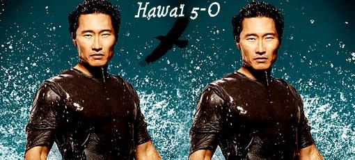 Les humble créas de Chris Hawai_15