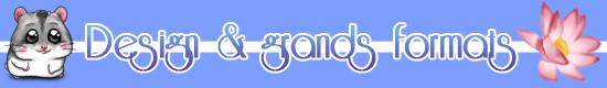 .:Gossip Coco's Artistic World:. Design10