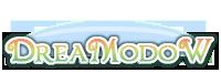.:Gossip Coco's Artistic World:. Modo11