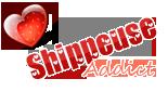 .:Gossip Coco's Artistic World:. Shippe10