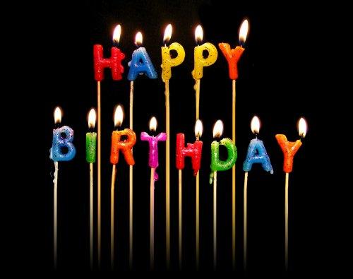Happy birthday Josep Annive10