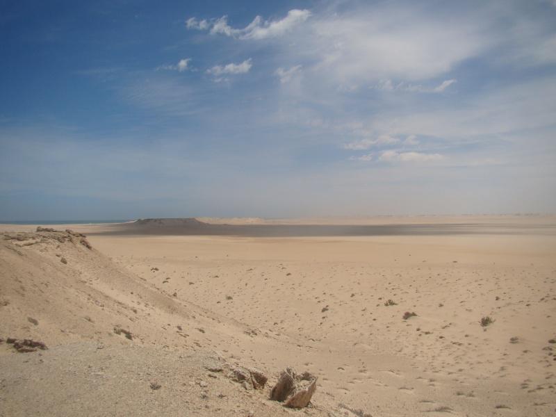 Maroc 2011 Dsc03212