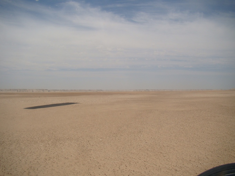 Maroc 2011 Dsc03214