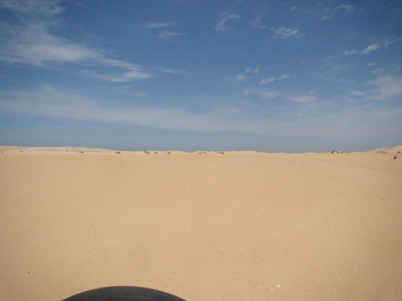Maroc 2011 Dsc03215