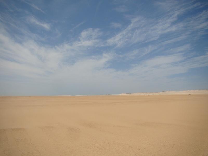 Maroc 2011 Dsc03216