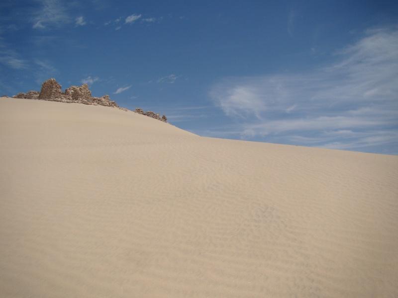 Maroc 2011 Dsc03219
