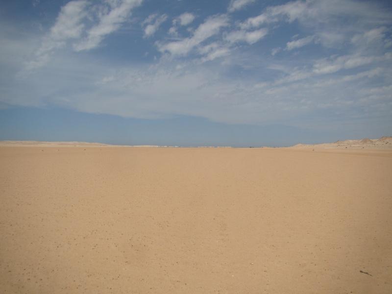 Maroc 2011 Dsc03220