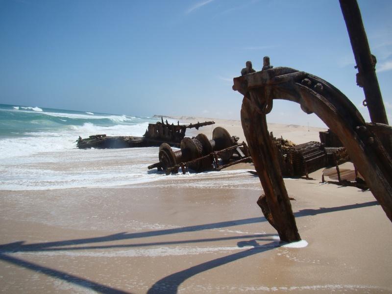 Maroc 2011 Dsc03310