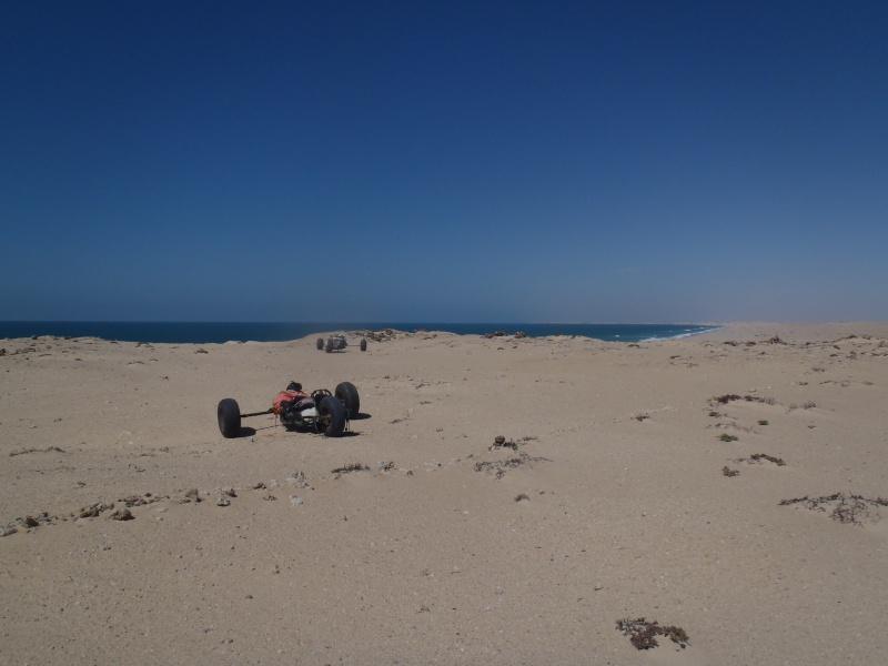 Maroc 2011 P4200610